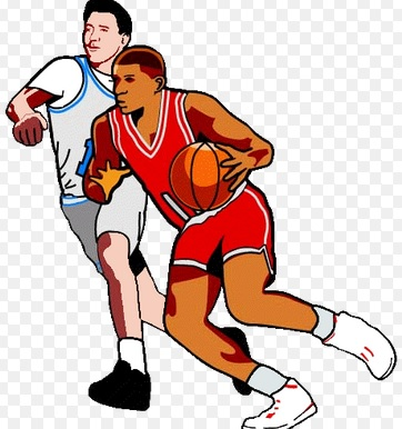 Duero Sports Development League